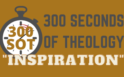 300SOT#4: What Is Inspiration?