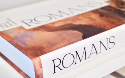 A Review of Evangelical Biblical Theology Commentary: Romans
